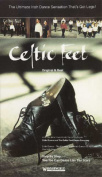 Colin Dunne - Celtic Feet [Region 1]