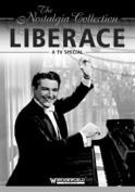 Liberace - A TV Special [Region 2]
