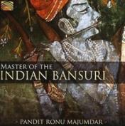 Master Of The Indian Bansuri *