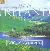 Best of Ireland [Bonus Tracks]