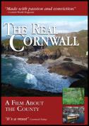 The Real Cornwall