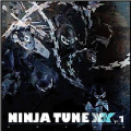 Ninja Tune XX, Vol. 1 [Digipak]
