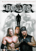 WWF/WWE-King of the Ring 2002 [Region 4]