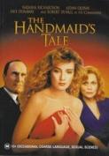 The Handmaids Tale [Region 4]