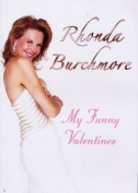 My Funny Valentines - Rhonda Birchmore [Region 4]