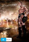 WWE: Armageddon 2007 [Region 4]