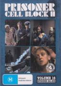 Prisoner Cell Block H [Region 4]