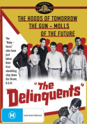 The Delinquents [Region 4]