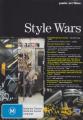 Style Wars [Region 4]