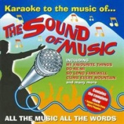 Karaoke to the Sound of Music/Mary Poppins