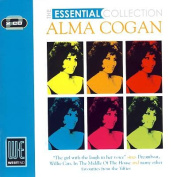 Essential Collection *