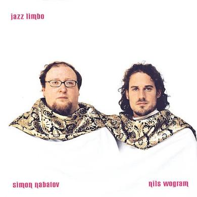 Jazz Limbo *
