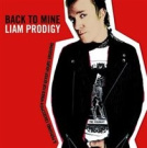 Back To Mine