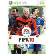 FIFA 10 [360]