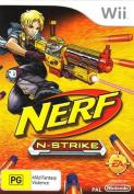 Nerf N Strike