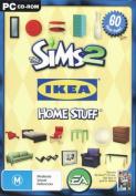 The Sims 2 Ikea Stuff (Add On)