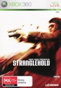 Stranglehold (John Woo)