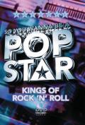 So You Wanna Be a Pop Star [Region 2]