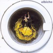 El Bicho (Edicion Cristal)