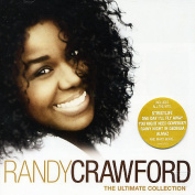 Randy Crawford The Ultimate Collection