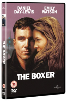 Boxer, The