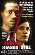 Liberty Stands Still [Region 4]