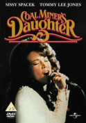 Coal Miner's Daughter [Region 4]