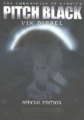 The Chronicles of Riddick [Region 2] [Special Edition]