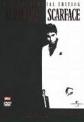 Scarface -: Bonus Disc [2 Discs] [Region 4] [Special Edition]