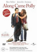 Along Came Polly [Region 2]