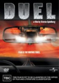 Duel [Special Edition]