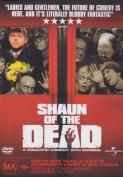 Shaun of the Dead