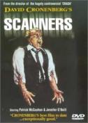 Scanners [Region 4]