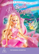 Barbie: Fairytopia [Region 4]