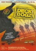 Deck Dogz [Region 4]