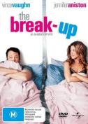 The Break-Up [Region 4]