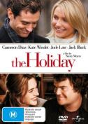 The Holiday [Region 4]