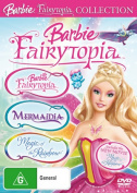 Barbie [Region 4]