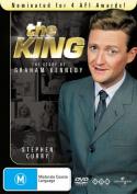 The King [Region 4]