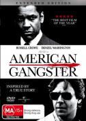 American Gangster  [Region 4]