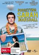 Forgetting Sarah Marshall [Region 4]