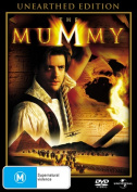 The Mummy [Region 4] [Special Edition]