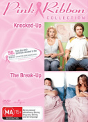 Knocked Up / The Break-Up