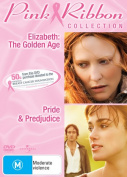 Pride and Prejudice / Elizabeth [Region 4]