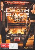 Death Race [Region 4]