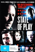 State of Play [Region 4]