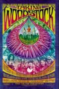 Taking Woodstock [Region 4]