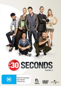 :30 Seconds: Series 1