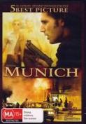 Munich [Region 4]