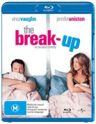 The Break-Up [Region B] [Blu-ray]
